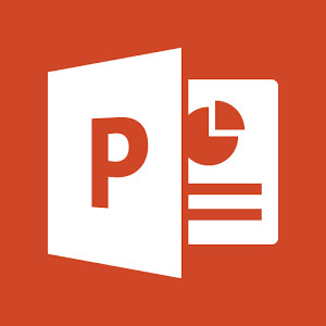 دانلود فایل پاورپوینت عنوان محافظت از پی، منشاء، پیشرفت و توسعه آن